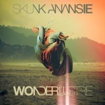 Wonderlustre: il nuovo album degli Skunk Anansie