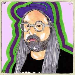Download J Mascis