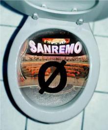 I Vincitori di Goodbye Sanremo