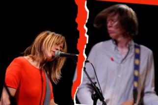 Sonic Youth: fine di un amore fine di una band