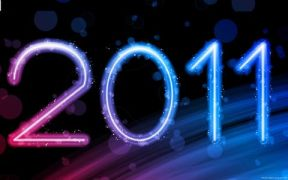 Top 10 post più letti del 2011