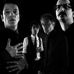 Il Teatro degli Orrori, la FNAC e i dubbi sul nuovo album