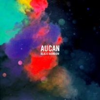 Gli Aucan e la Youtube Release