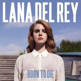 Lana del Rey: se critica e pubblico si incontrano a Teano