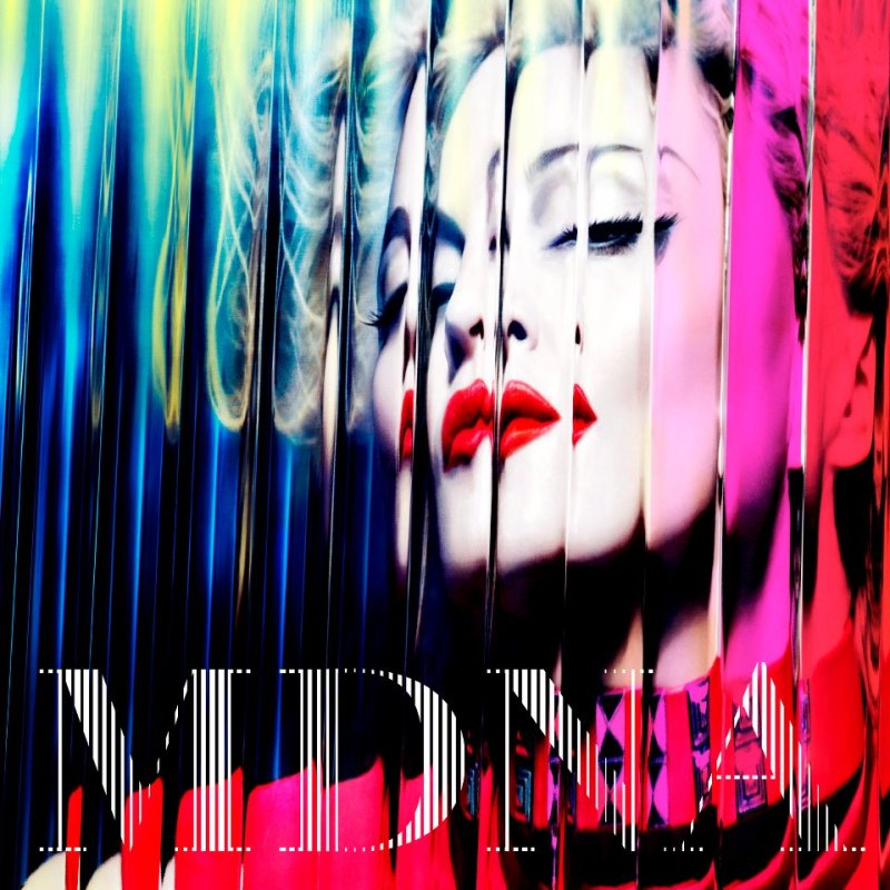 madonna-mdna-artwork-flop