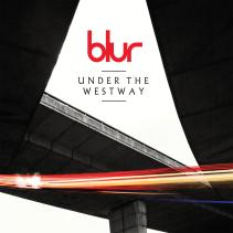 Blur il ritorno - The Puritan e Under the Westway in streaming