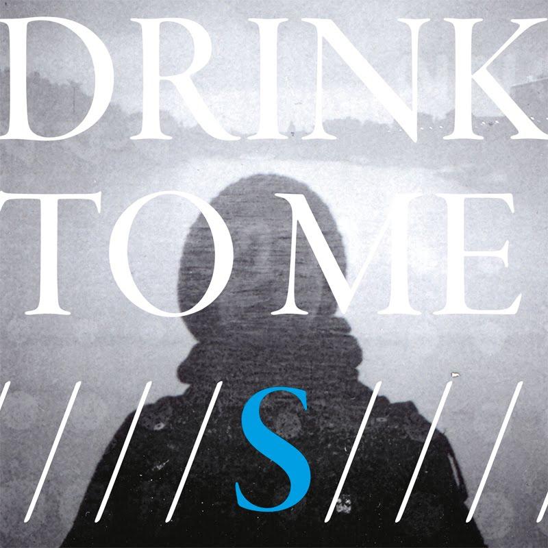 drink to me-miglior disco italiano