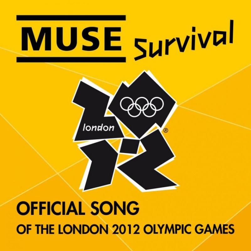 Muse-Survival_(CD_Single)-Frontal