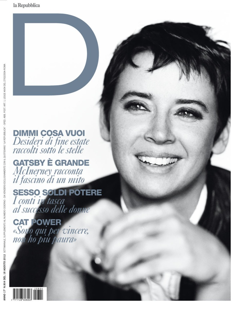 Cat Power Sun la recensione di Sun