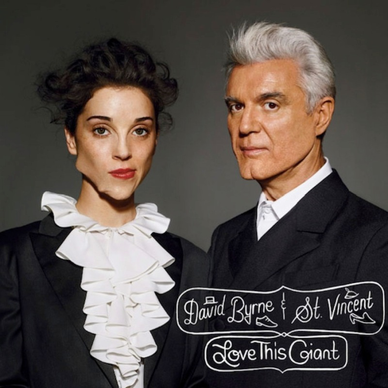David-Byrne-Saint Vincet-melodia-pop
