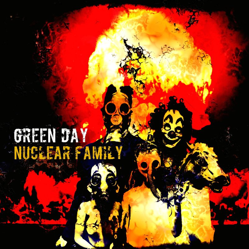 green-day-s-nuclear-family