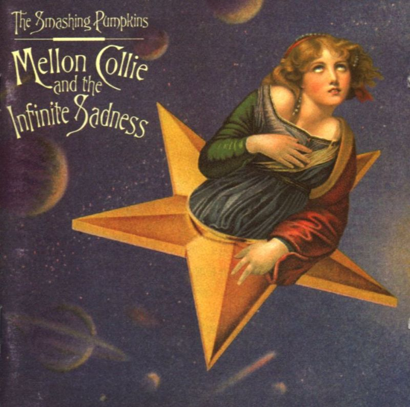 saldi_fine_musica rock_mellon collie
