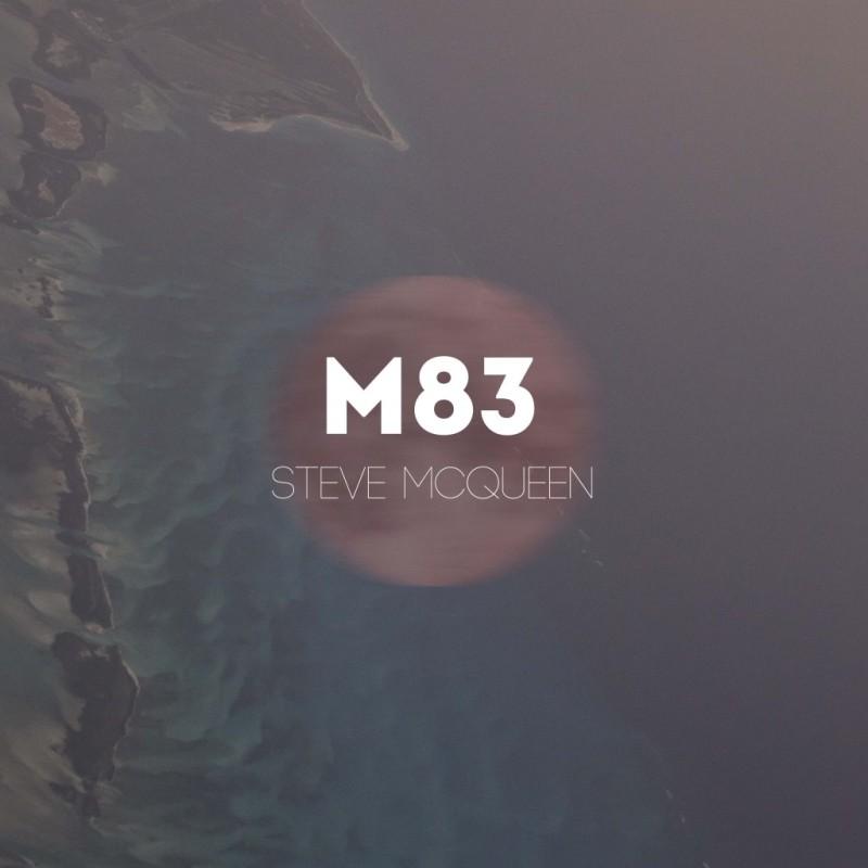 Steve-Mcqueen-m83-bon iver