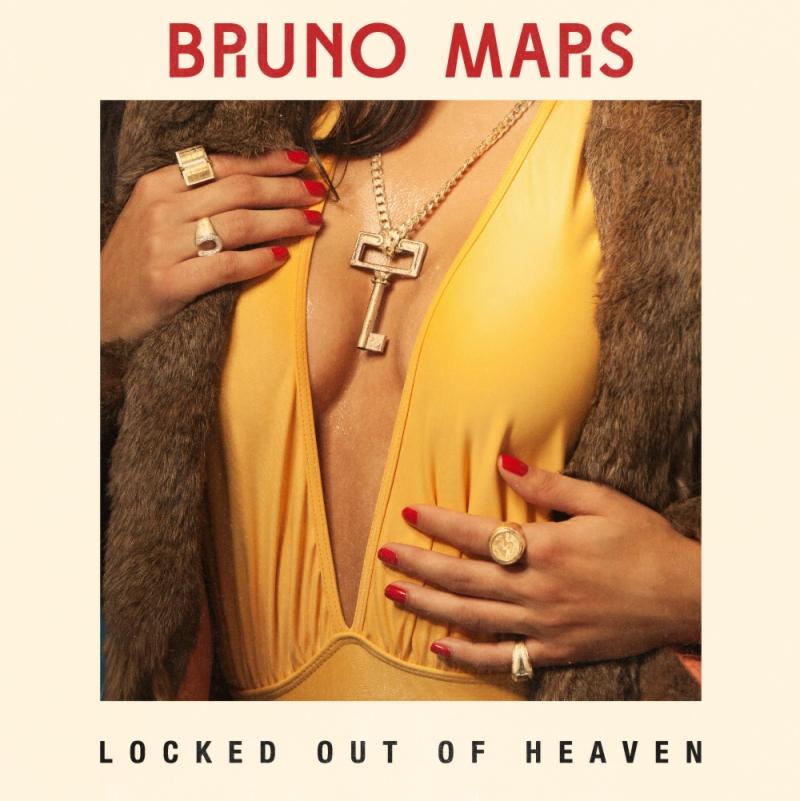 Bruno-Mars-LockedOutOfHeaven-Police