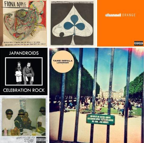 top-10-best-albums-i-migliori-dischi-del-2012