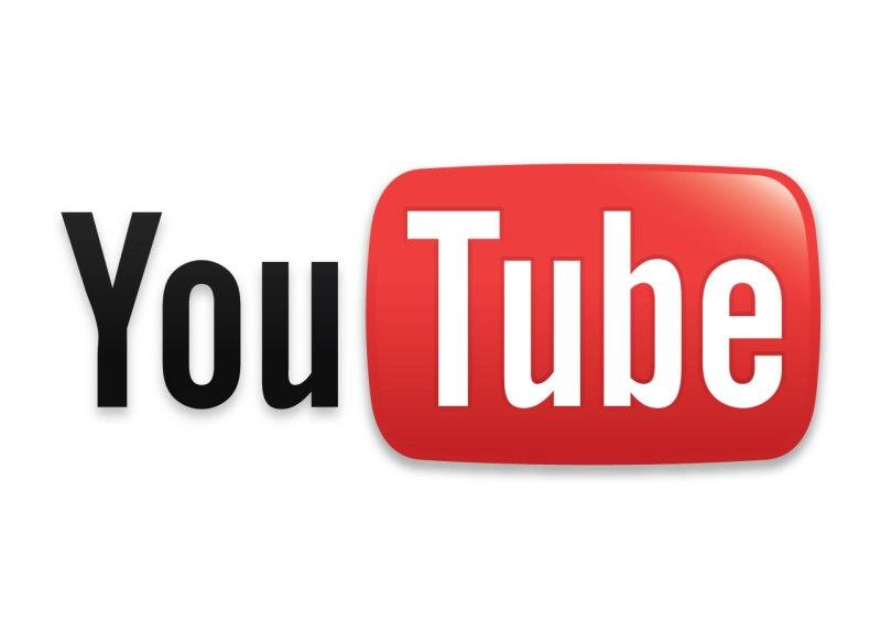 youtube-goodbyezero