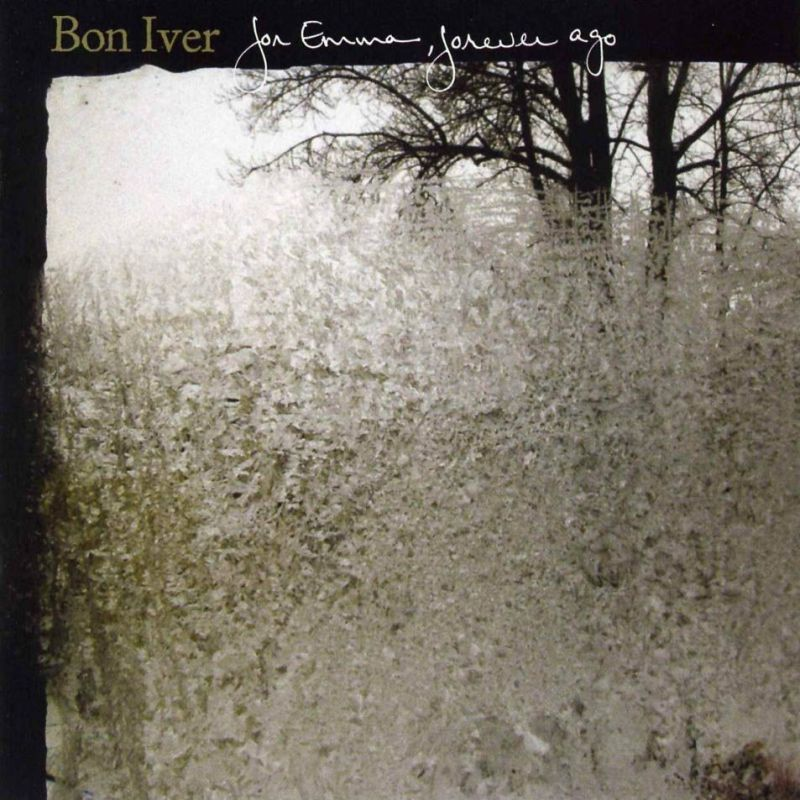 Bon-Iver-For-Emma-forever-ago_viaggi-notturni