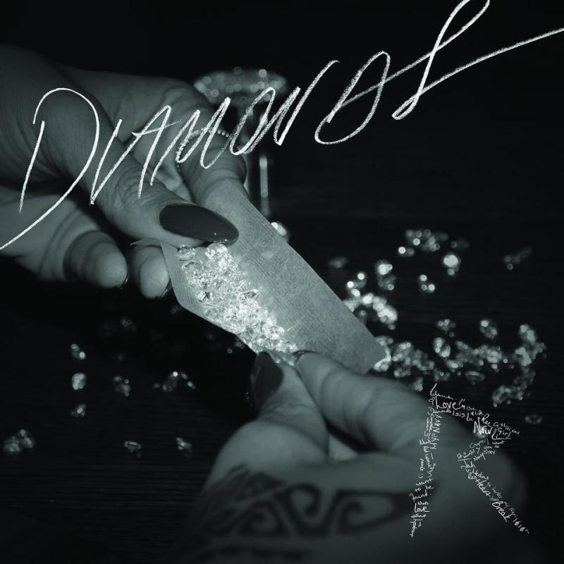 rihanna_diamonds_mash-up_m83_midnight-city