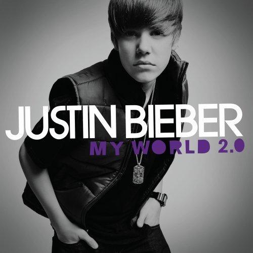 Justin Bieber hater