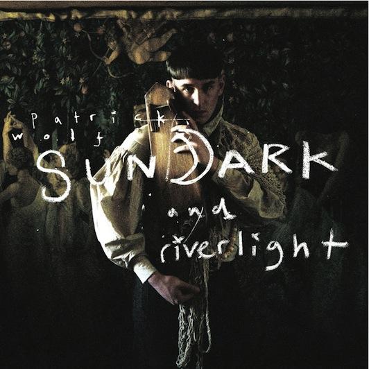Vulture versione Sundark and Riverlight Patrick Wolf e la lezione di autocover