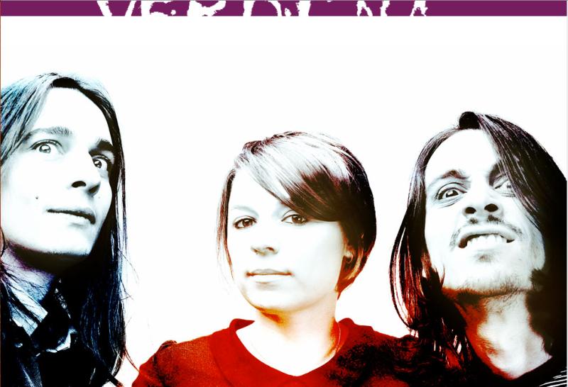 verdena sesto disco nuovo album