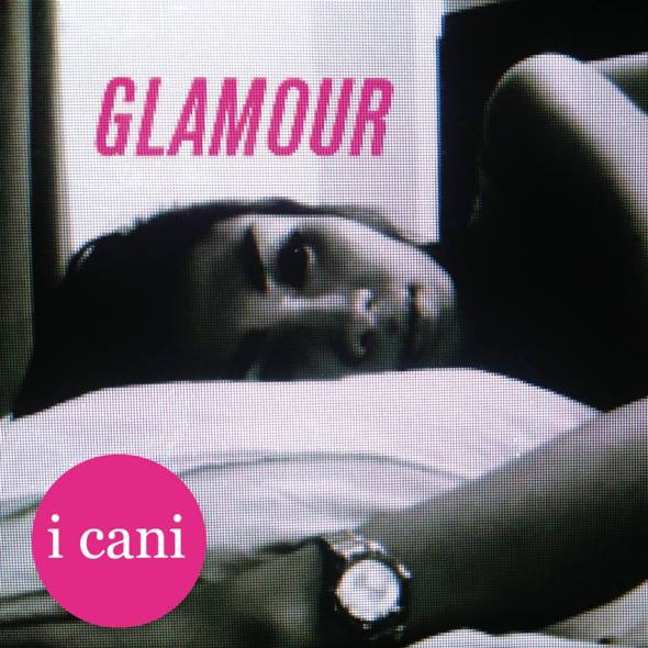 i cani glamour