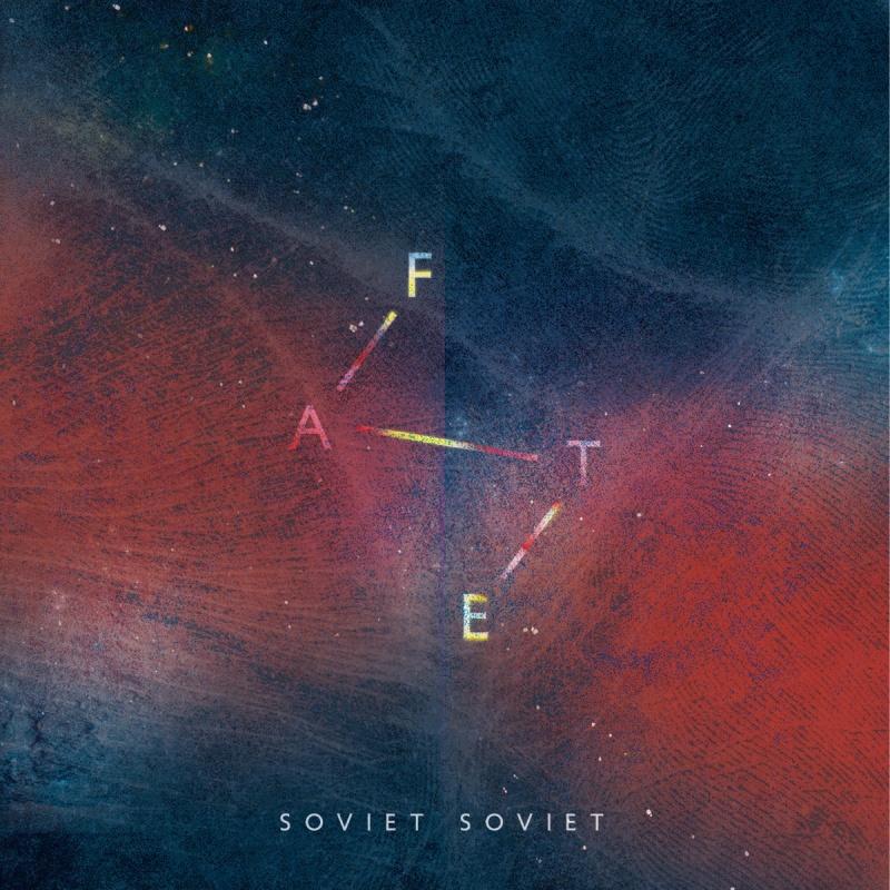 sovie soviet fate
