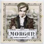 morgan italian songbook vol.1