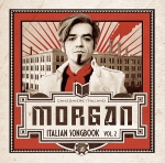 Morgan italian songbook vol. 2