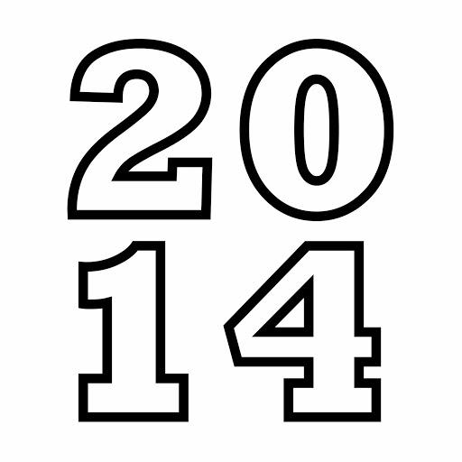 migliori canzoni 2014 | top 10