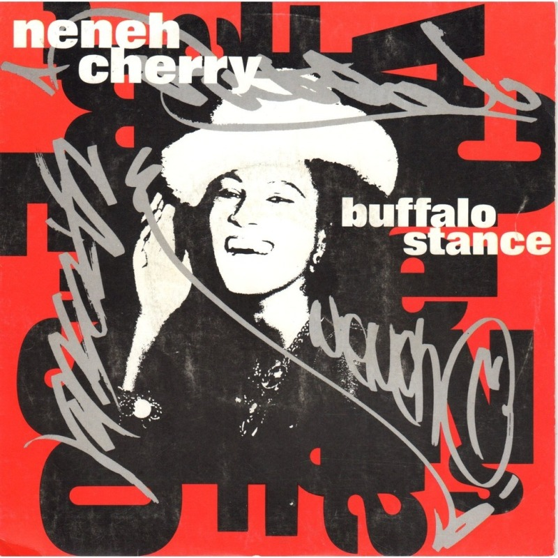 neneh-cherry-buffalo-stance-cover-acustica