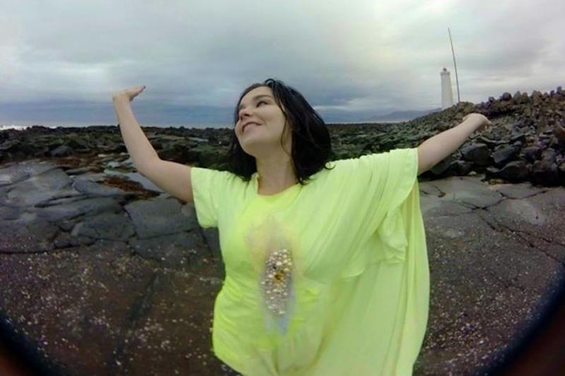 bjork-stonemilker-video-ufficiale-interattivo