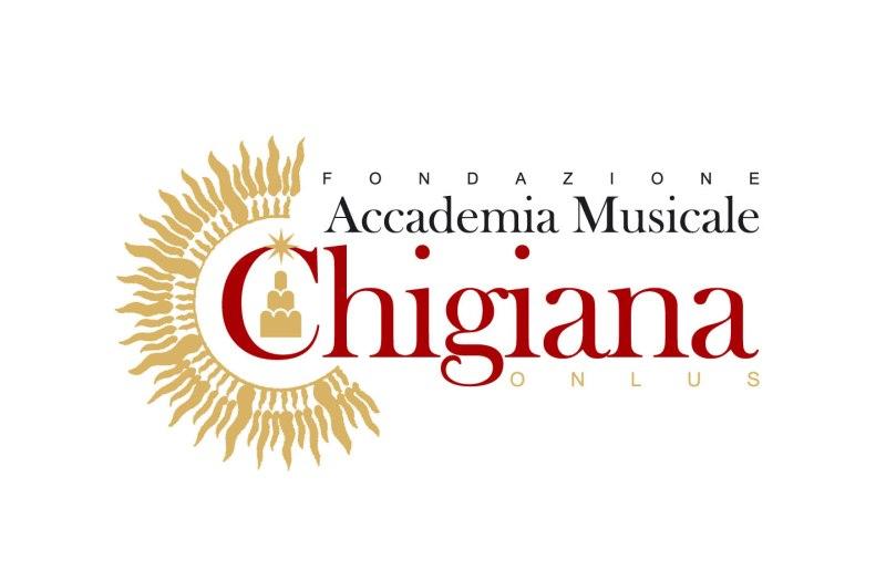 bando workshop comunicazione musicale accademia chigiana