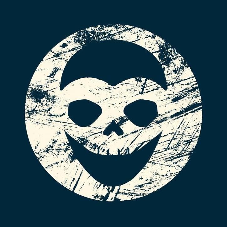 negramaro - La-rivoluzione-sta-arrivando-album-cover