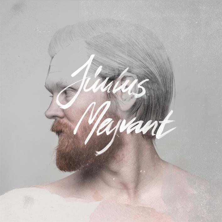 Júníus Meyvant EP islanda
