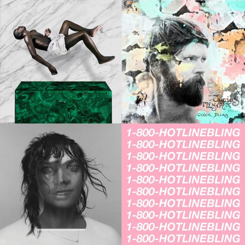 Playlist 2015.001